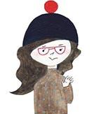 Mari Ichimasu - Creator, Director, Animator [Little Oze]