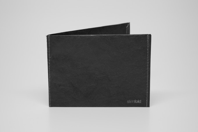 Black w/Gray Stitching