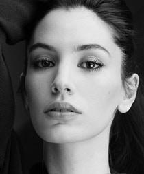 Ana Corbi