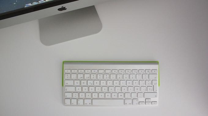bindOne Green