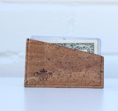 The Simplicity Wallet