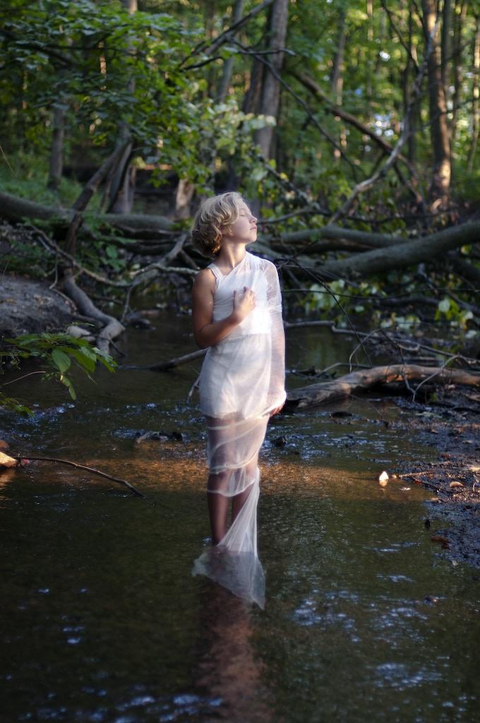 Quot Metamorphosis Quot For Artprize By Lisa Olsen Kickstarter