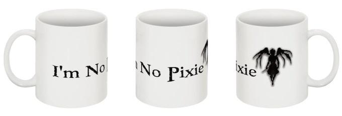 Mug Option 1