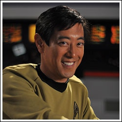 Empowering Innovation with Grant Imahara - Schaefer ...  |Grant Imahara