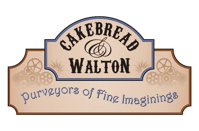 Pirates Amp Dragons Rpg By Cakebread Amp Walton Kickstarter