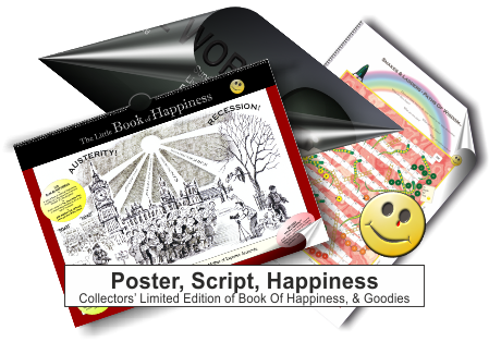 BookOfHappiness.co.uk