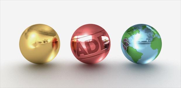 A Gold Virtual Pinball and Two Different Custom Virtual Pinball Examples (rough mockups)