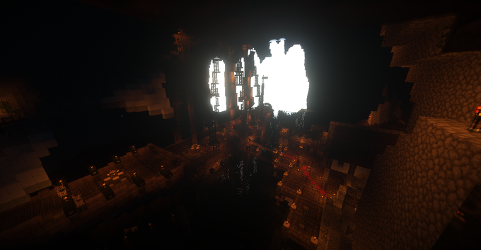New Player Spawn