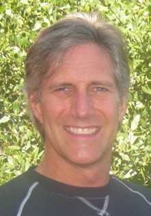 Eric Stave - Inventor, Engineering/Manufacturing