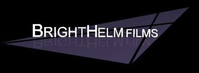 BrightHelm Films