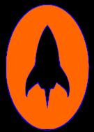 Stretch Goal #3 - Rocket Ship