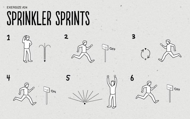 Lono Sprinkler Controller by Lono —Kickstarter