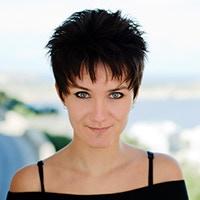 Tisha Razumovsky - Set Designer, Photographer