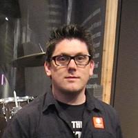 James Fletcher - Mobot Founder, Game Programmer