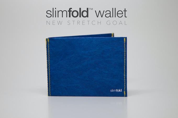 Blue w/Yellow Stitching (UNLOCKED!)