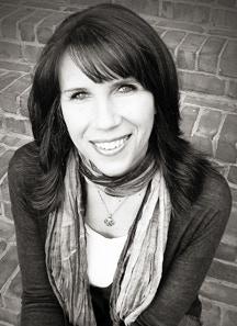 Julie N. Ford