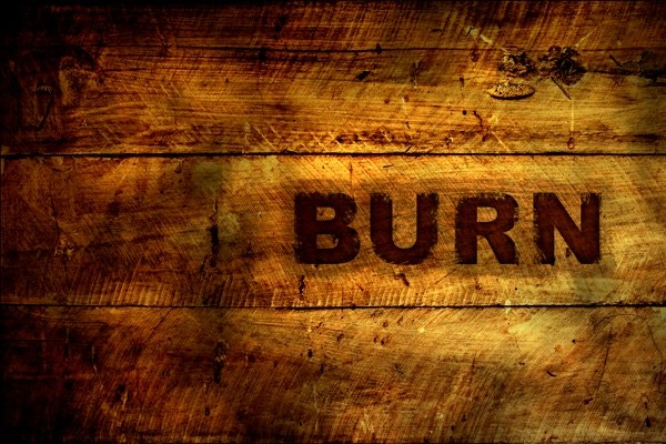 As a Founding Father or Mother you'll always have a seat at the bar with your name burned in for everyone to see.