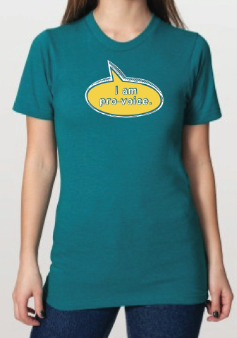 Womens's and Unisex Sizes S, M, L