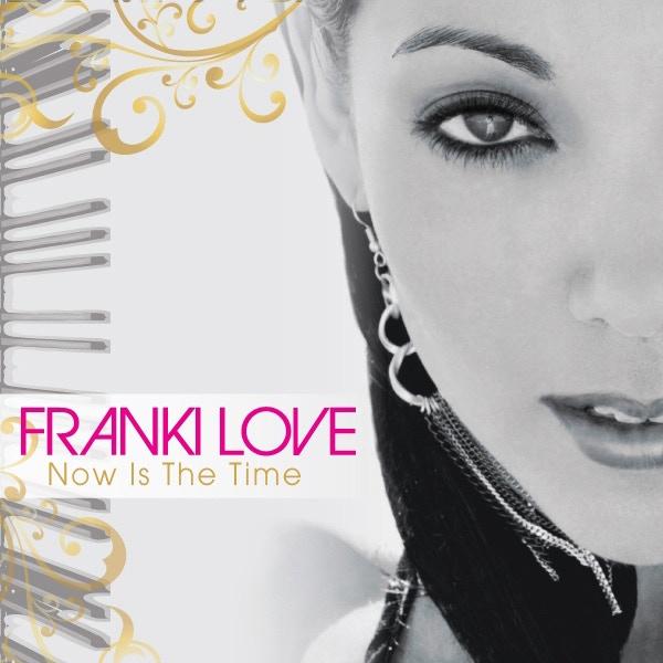 Book Of Love Album Cover : Franki love recording a new album by