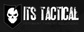 Pocket Wrench - SAE/Metric
