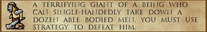Gallic Brute
