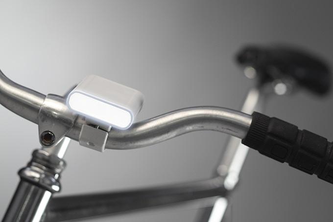 Flykly Smart Wheel By Flykly Kickstarter