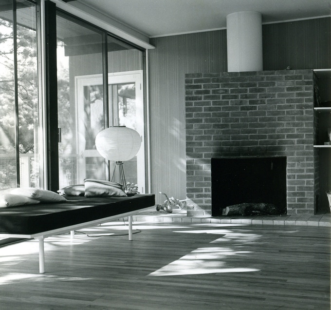 Weidlinger house restoration by cape cod modern house for Cape cod chat rooms