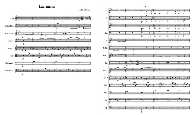 Misc Praise Songs - Alleluia (Chords) - Ultimate-Guitar.Com