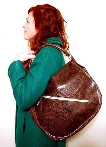 Rubyassata Handbags By Alisha Payne Courtney
