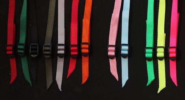 Bedrock Sandals By Nick Pence And Dan Opalacz Kickstarter