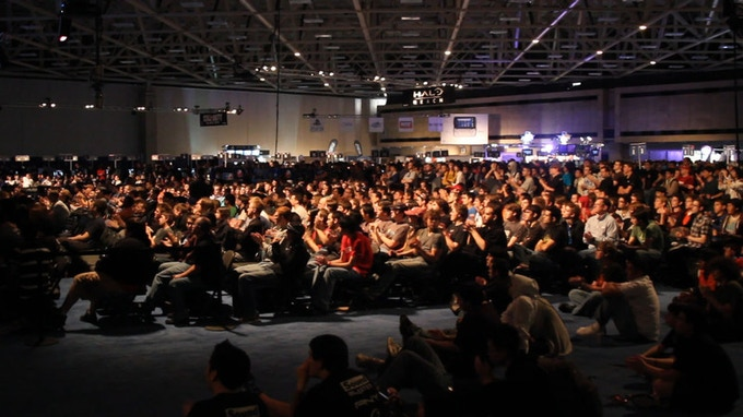 Star Nation: a look at the players behind StarCraft II by ...