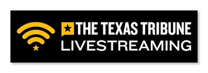 Tribune Livestream Magnet