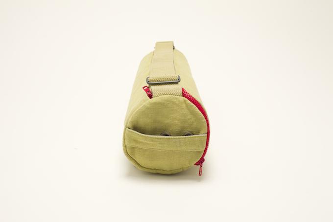 b1b6814f2869 The I AM. Yoga Mat Bag