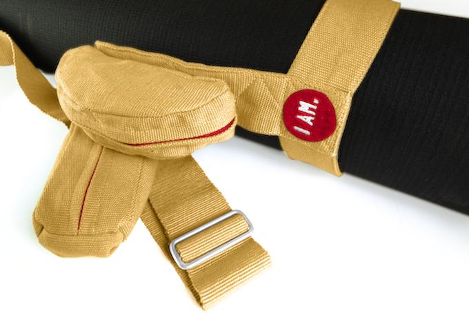 I Am Weaving Change One Bag At A Time By I Am Kickstarter