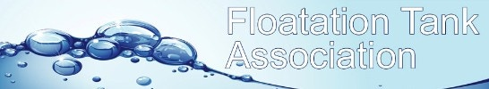 Floatation Tank Association