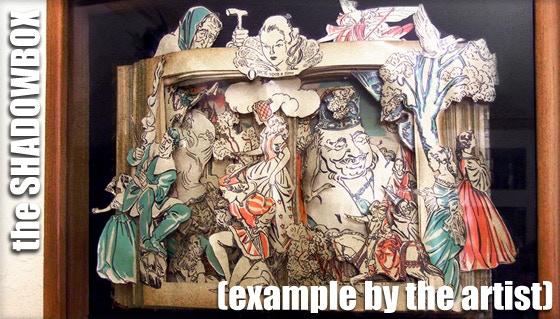 The Banner Saga by Stoic — Kickstarter