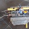 A3ccb43754b4f821f6c74dfa4480566d original.jpg?ixlib=rb 2.0