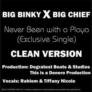 Line Singles Black Download Chat