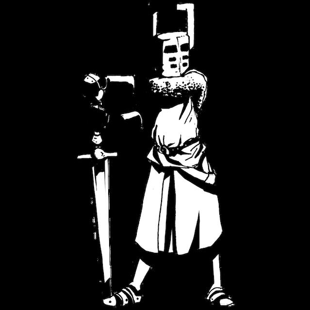 Paper Sorcerer by UltraRunawayGames » Enemy inking