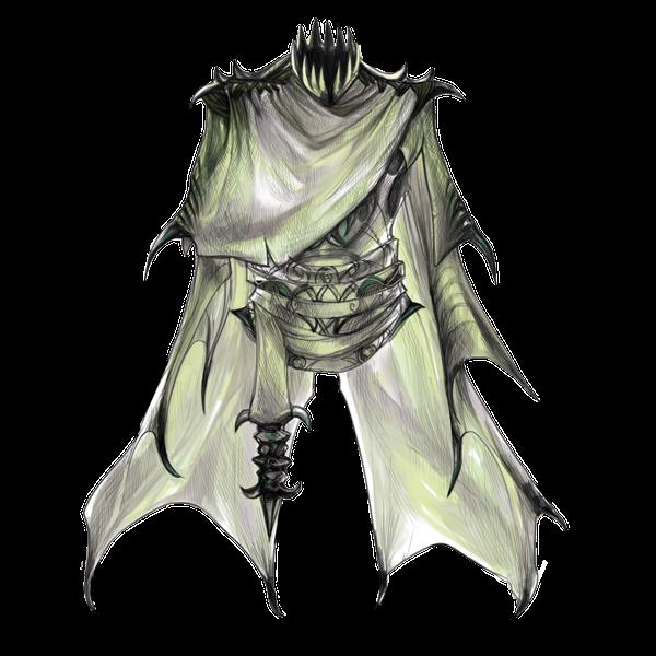 Kingdom Death : Monster By Kingdom Death » Mid March