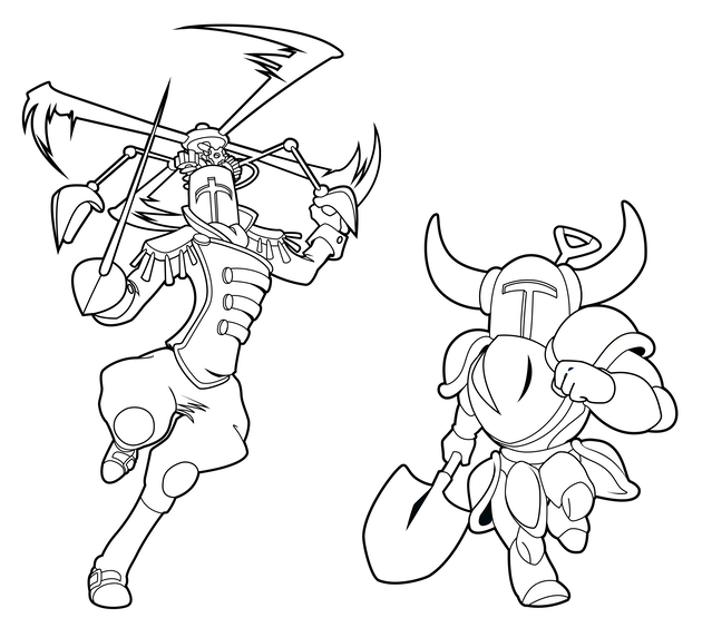 This Is A Laborious Process Requiring The Hand Placement Of Dozens Vector Lines Also Art Screaming For Coloring Book Or What