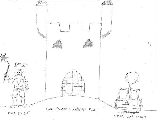 Shovel Knight by Yacht Club Games » Update # 18: Art