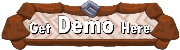 Click to get demo