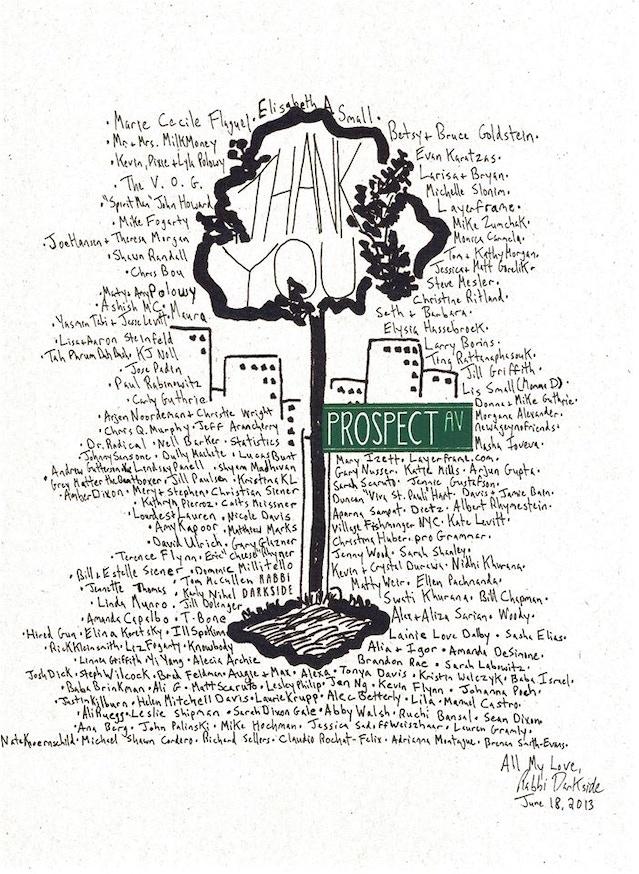 pdf the gratitude project book