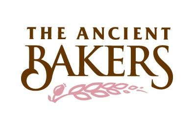 TAB New Logo
