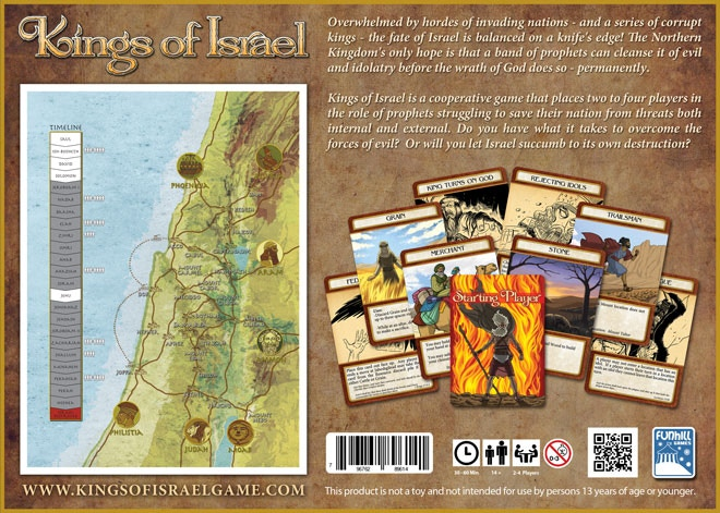 Image of the back of the box