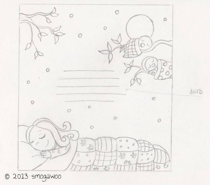 Good Night Yoga by Mariam Gates — Kickstarter