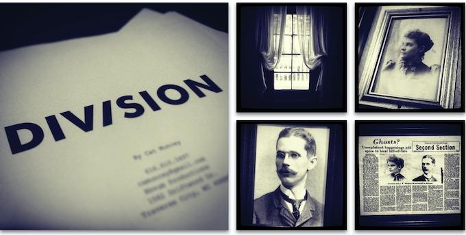 Division a full feature length instagram film by cat muncey kickstarter - Div checker tool ...