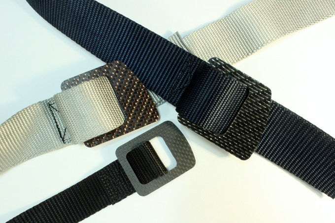 Grey, Navy Blue, and Black