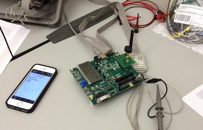 Design Software Expresspcb Download Antenna Calculator And Design